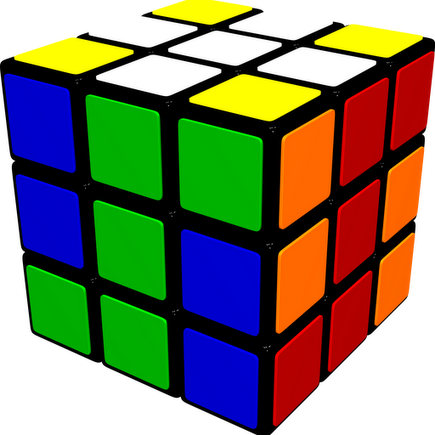 cube .png