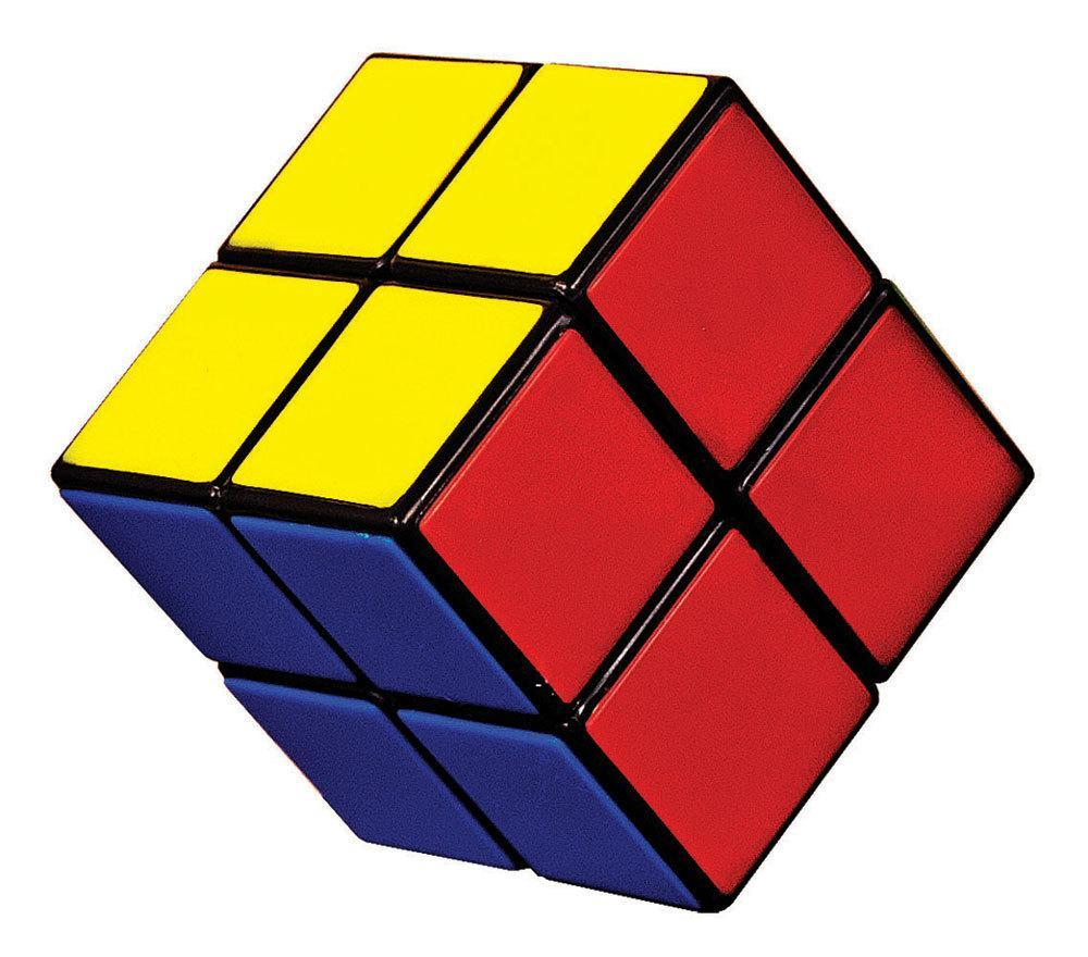 Rubik clipart puzzle cube. Archives book activities classes