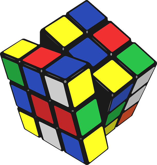 Rubik cube png. S images free download
