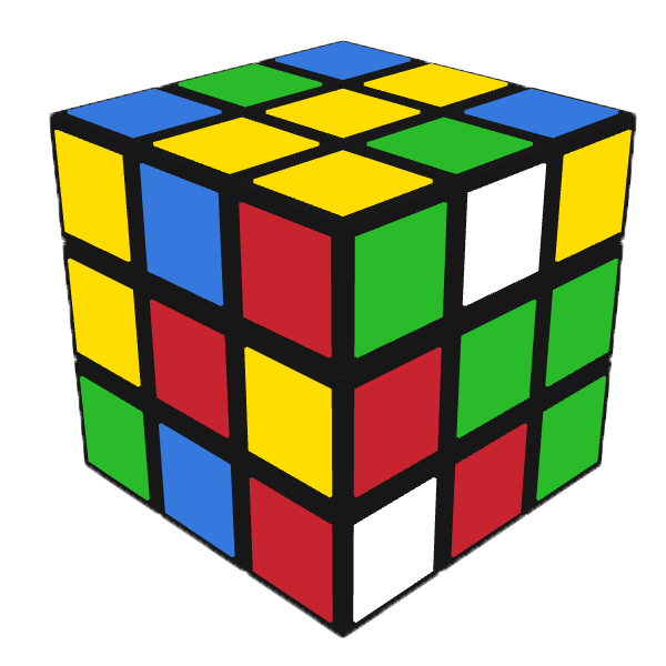 Rubik cube png. S picture mart rubiks