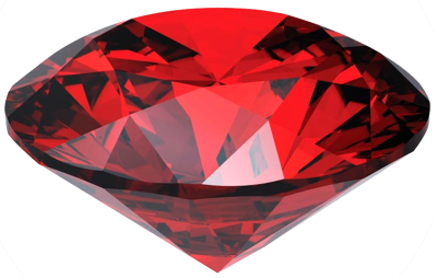 Ruby heart png. Download free dlpng
