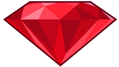 Download stone free png. Ruby transparent image library library