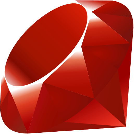 Ruby transparent. Logo png stickpng download