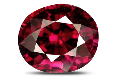 Ruby transparent beryllium. Ngja chrysoberyl all varieties