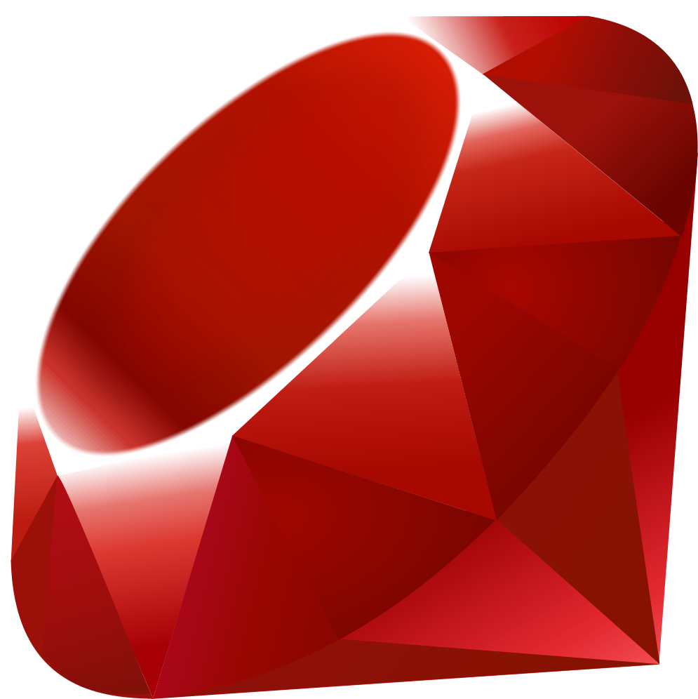 Ruby transparent cartoon. Stone png images all