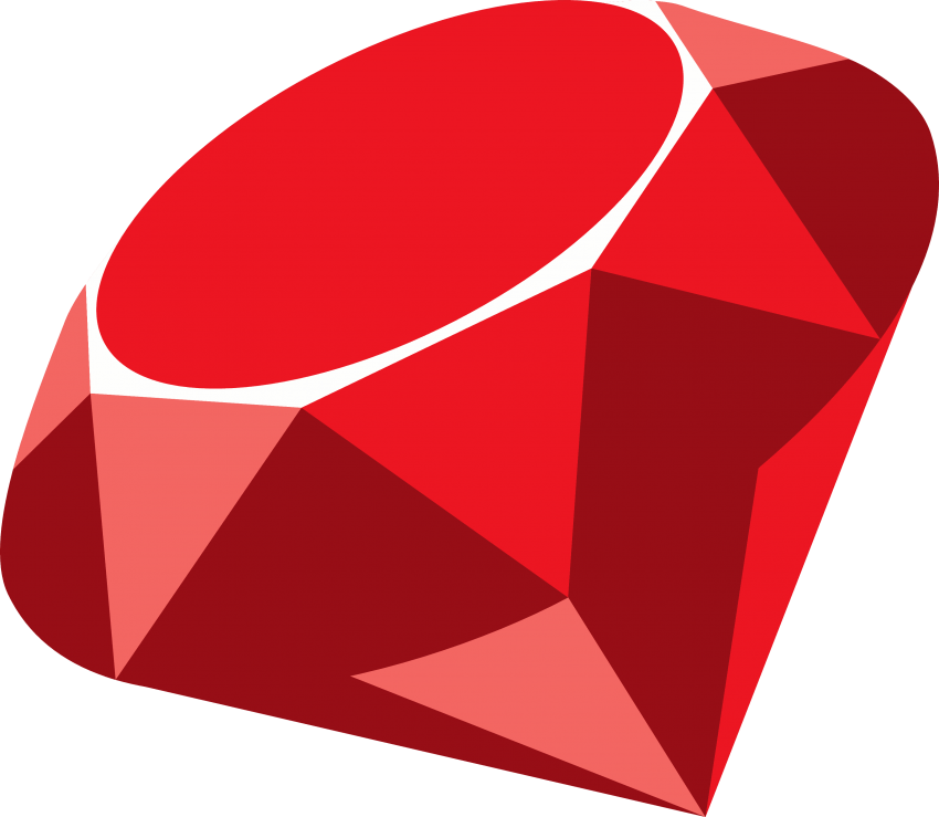 Stone clip ruby. Download gem clipart png