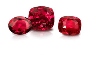 Ruby transparent loose. Rubies the natural sapphire