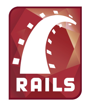 ruby transparent rails png