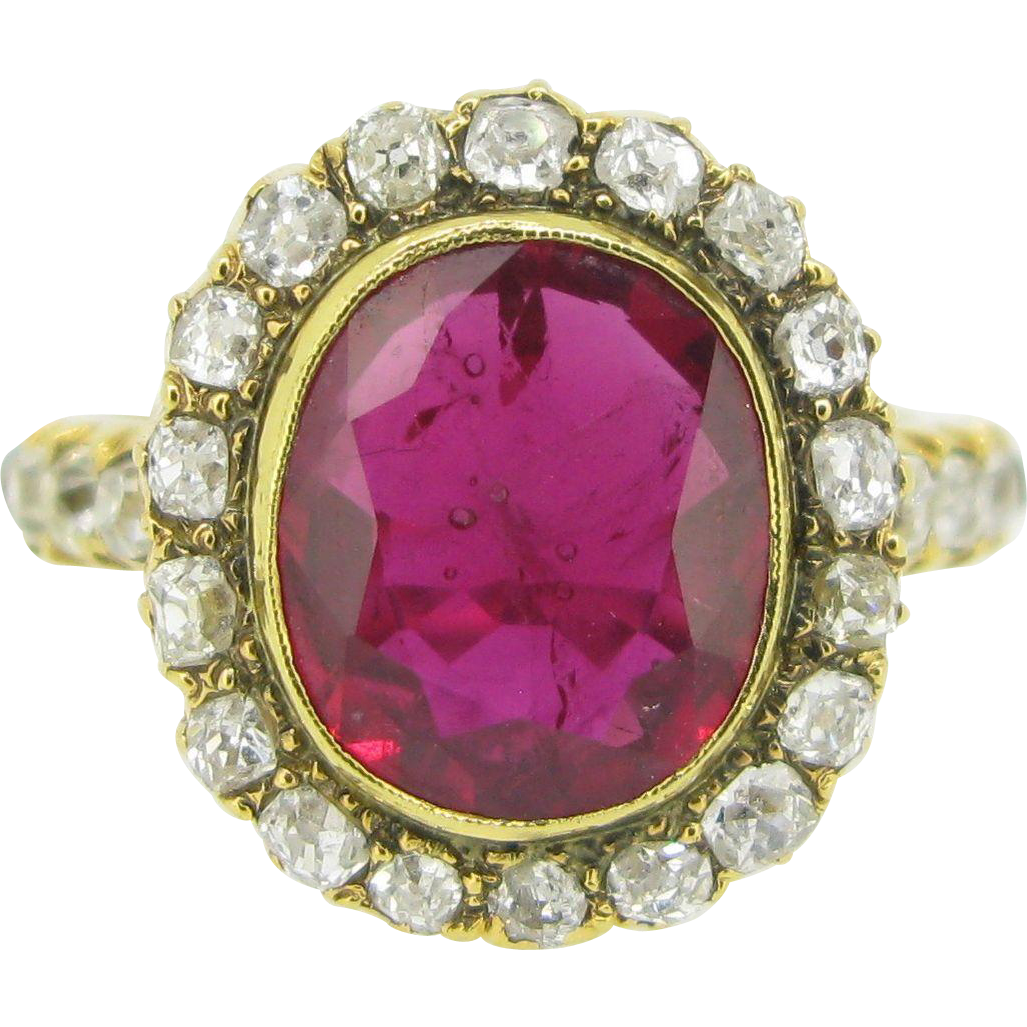 The magnificence of rubies. Ruby transparent translucent clip art transparent library