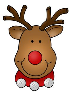 Rudolph clipart holiday. Holidays mrs arsenault s