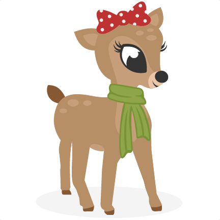 Rudolph clipart reindeer game. Free games cliparts download