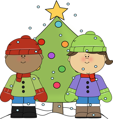 Rudolph clipart toddler. Christmas clip art images