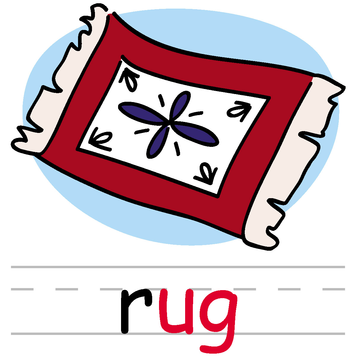 Rug clipart. Free rugs cliparts download