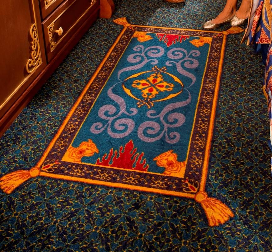 Rug clipart aladdin carpet. Attractive magic photographs home