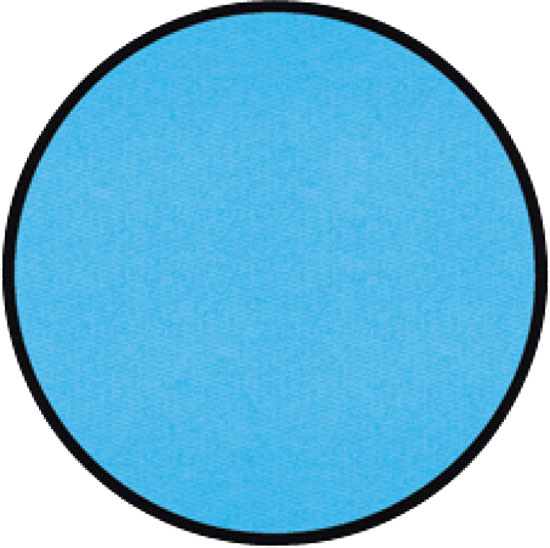 Rug clipart blue rug. Round classroom carpets and