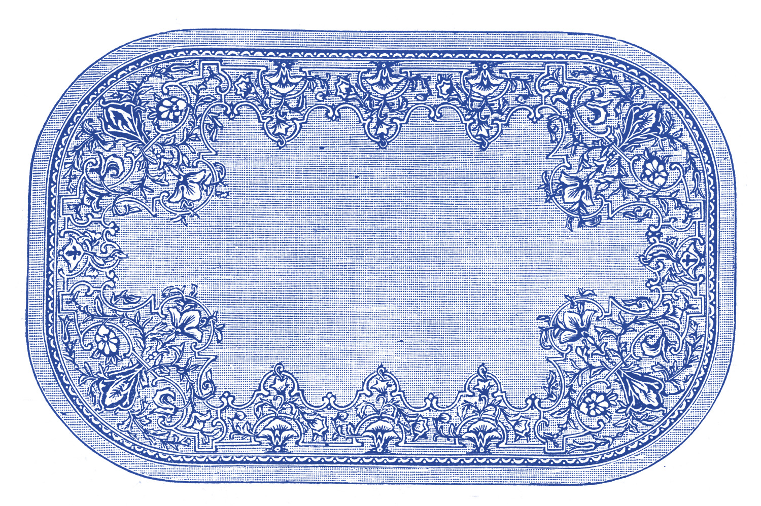 Rug clipart blue rug. Stock images carpets rugs