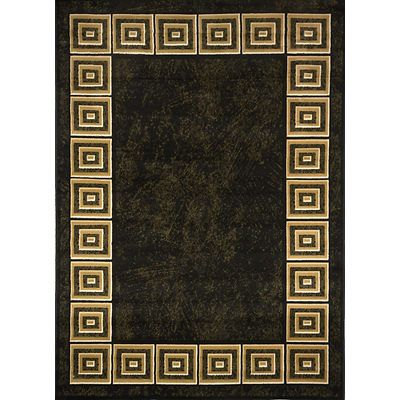 Rug clipart border african. Best rugs images