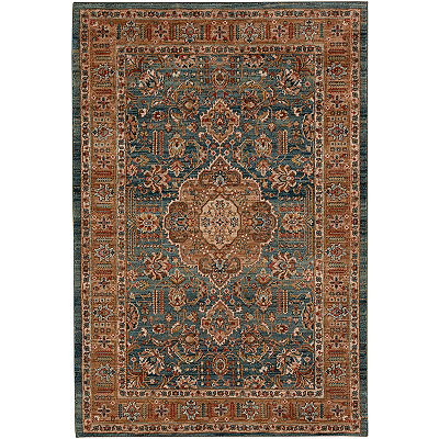 Rug clipart carpet design. Luxury rugs fine traditional