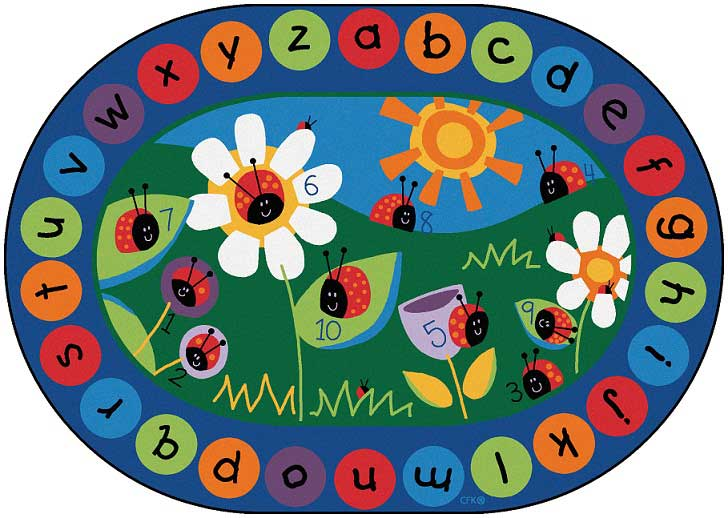 Rug clipart classroom. Carpets for kids x