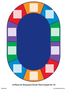 Rug clipart lakeshore. Seating chart for s