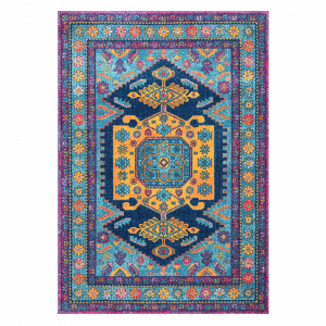 Rug clipart prayer rug. Rugs fwr rental haus