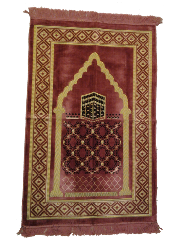 Rug clipart prayer rug. Rugs new arrival arabian