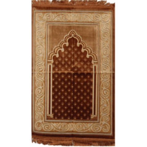 Rug clipart prayer rug. Download islamic png images