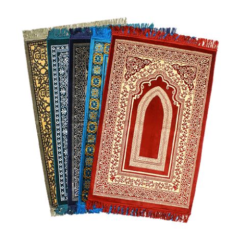 Rug clipart prayer rug. Islamic png free images