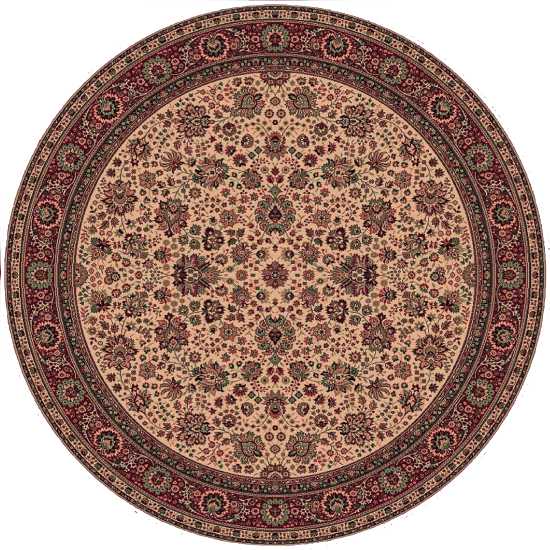 Rug clipart round mat. Carpet png images free