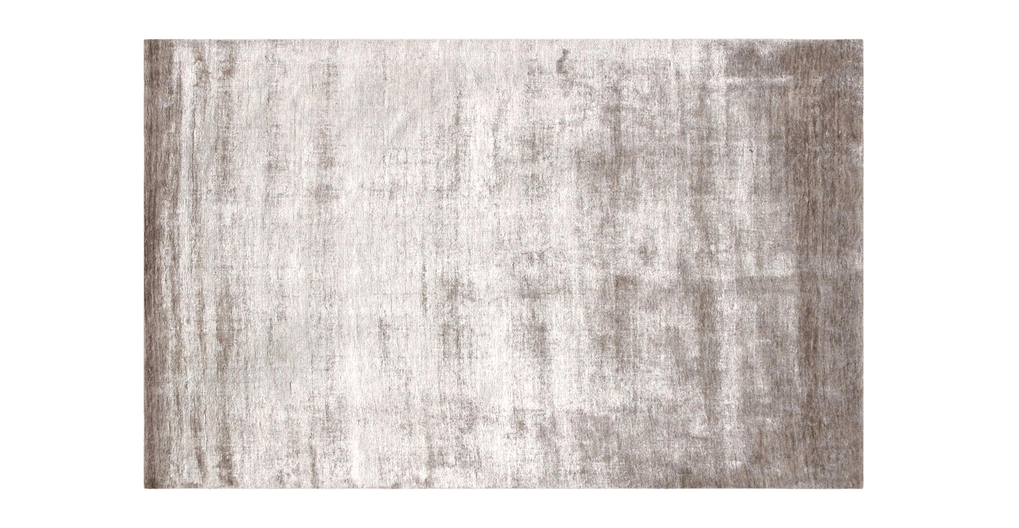 Rug texture png. What material is best