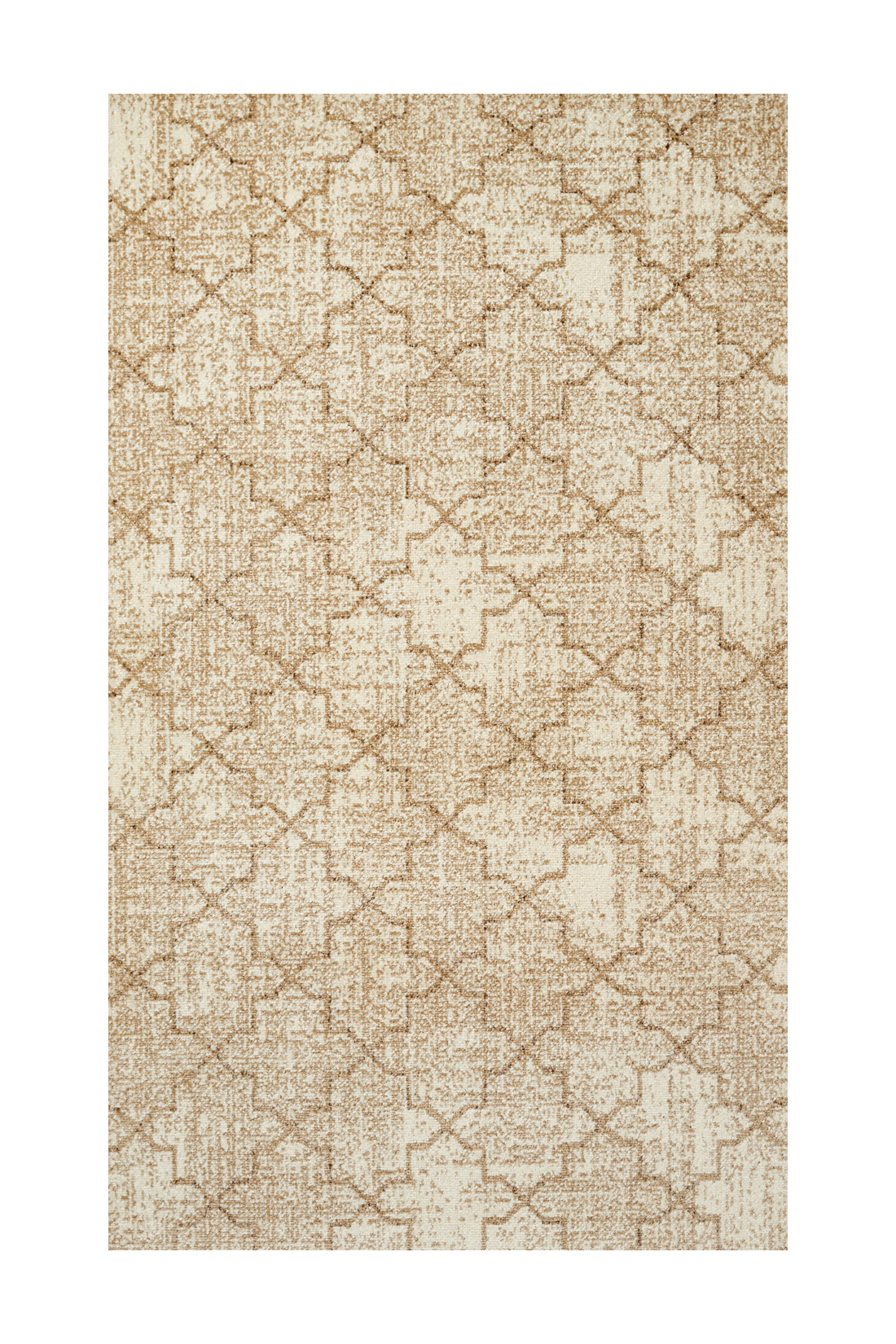 Rug texture png. Create a moroccan tile