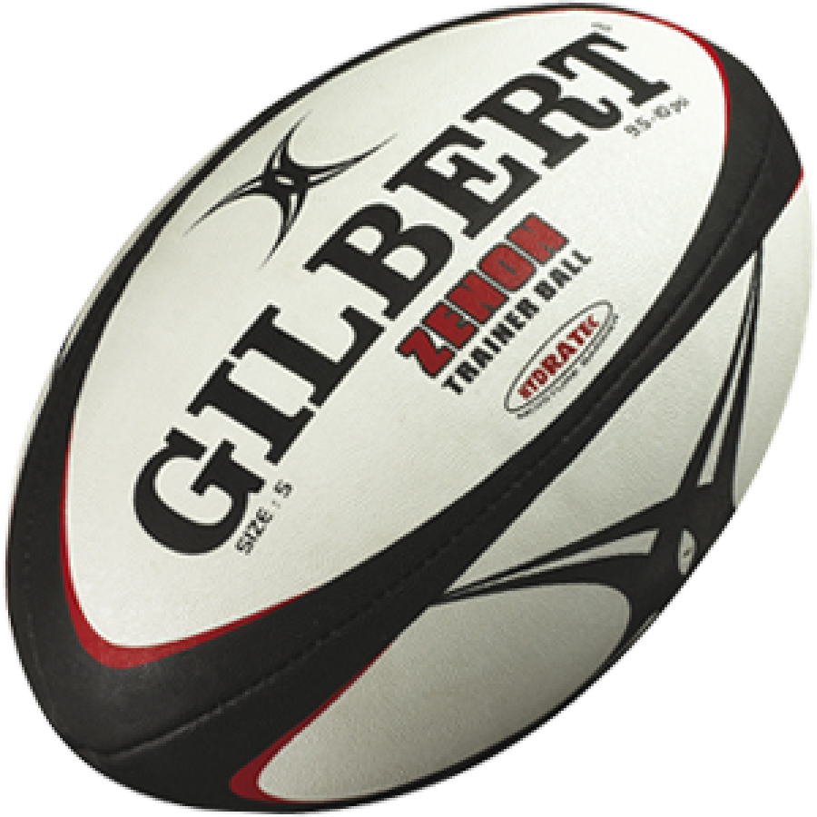 rugby ball png