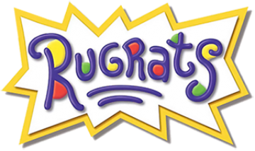 Rugrats transparent taffy. Speedrun com series