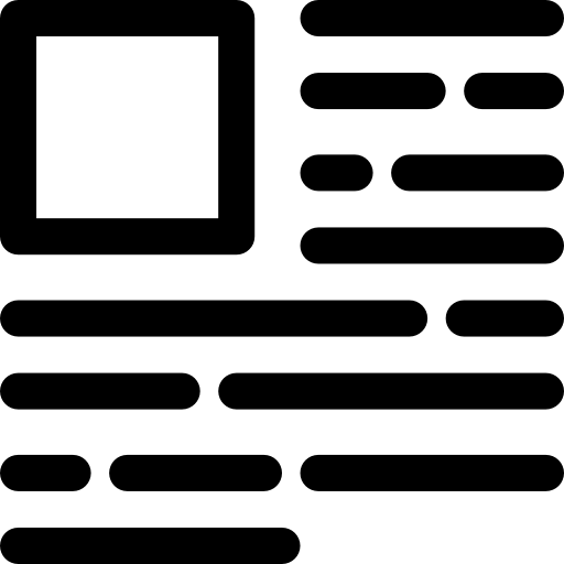 Ruler clipart horizontal. Lines and a square