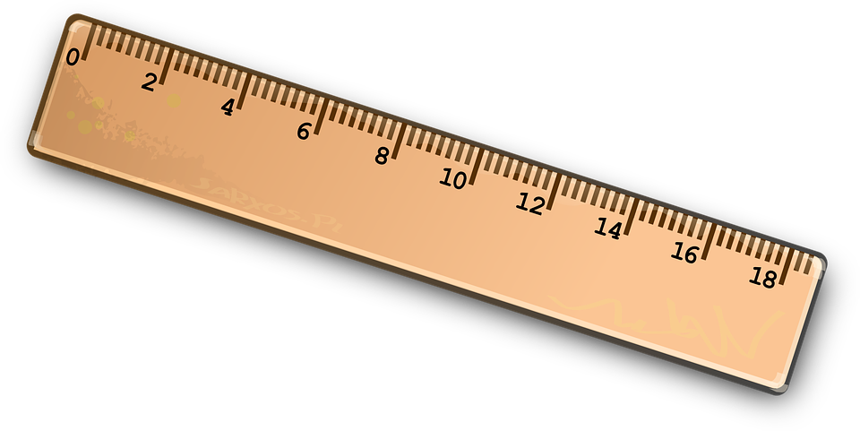 Ruler clipart illustration. Pin by ann sweeney
