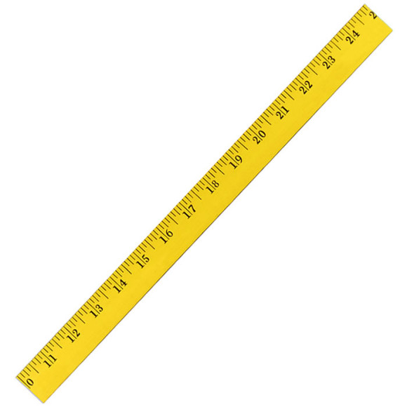 Ruler clipart long ruler. At getdrawings com free