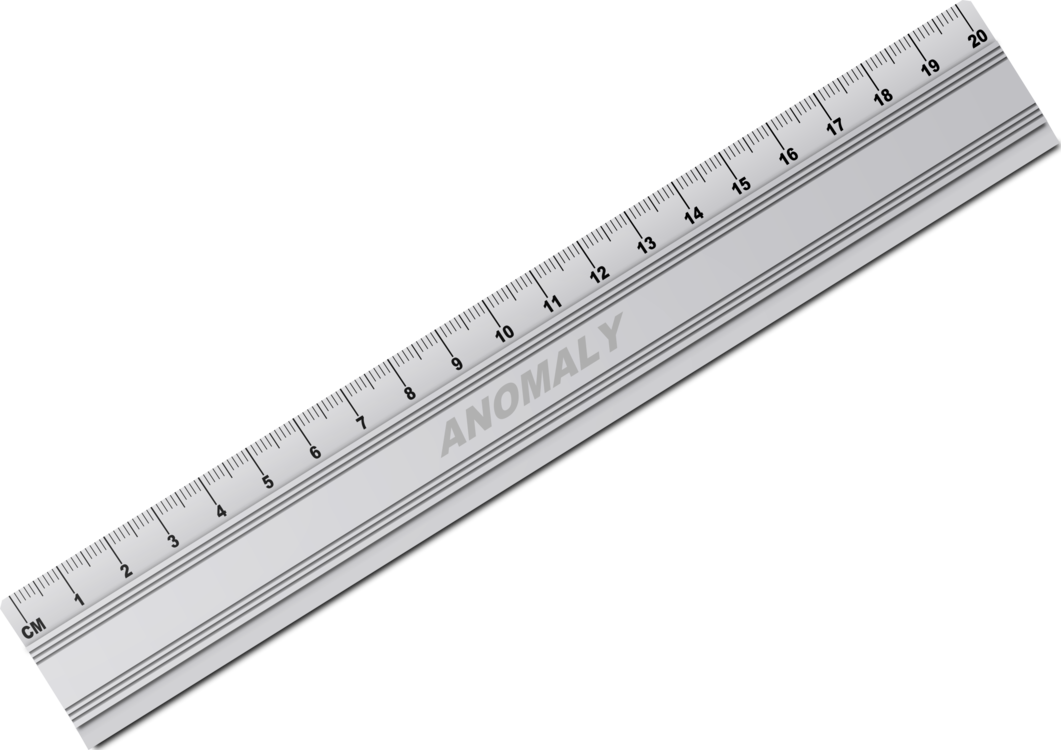 Ruler clipart paper. Computer icons download web