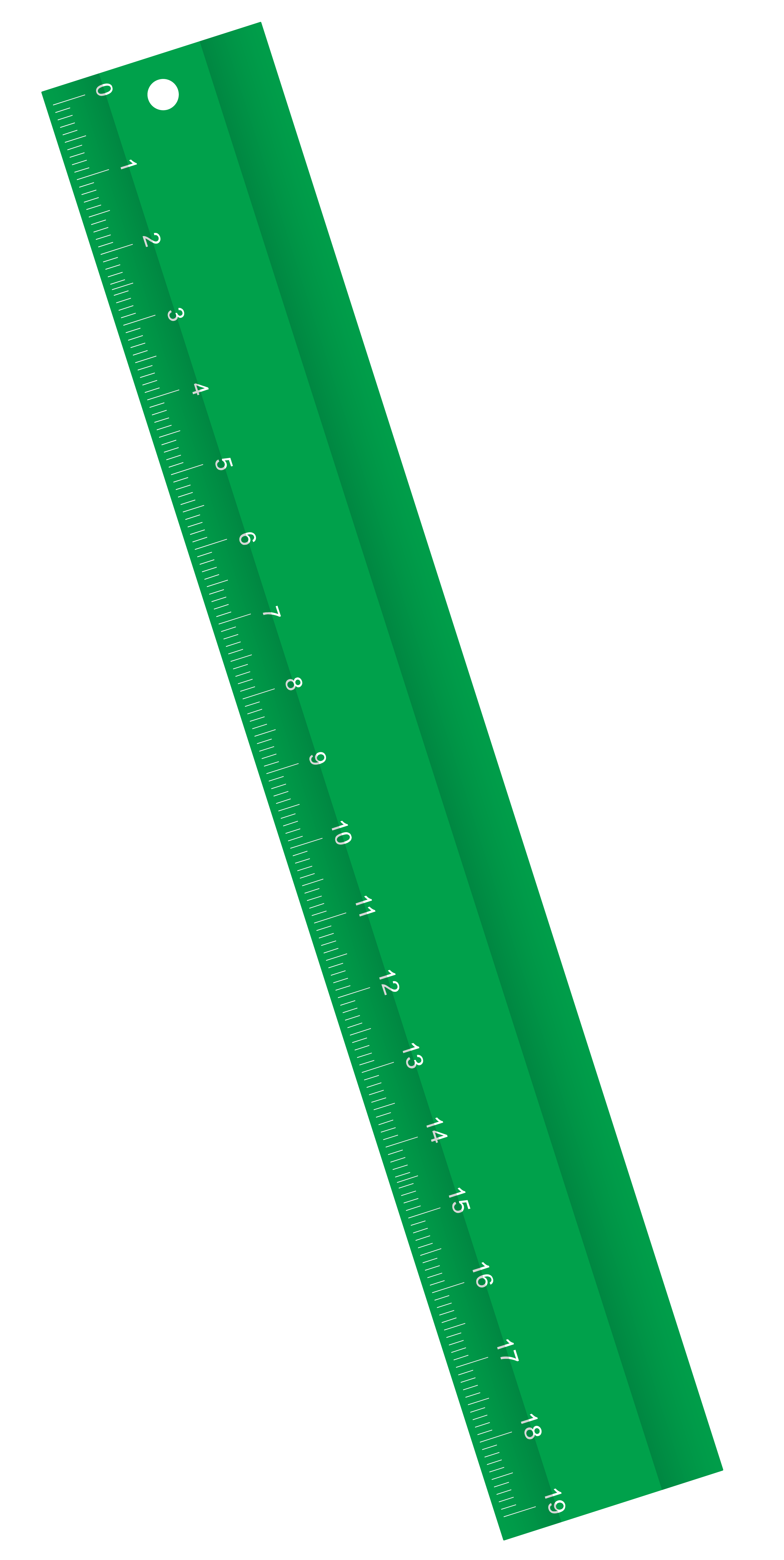Ruler clipart png. Green image gallery yopriceville