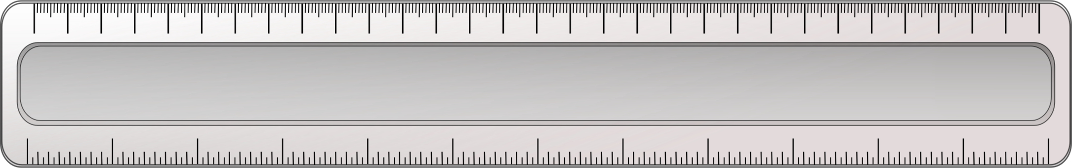 Ruler clipart red. Computer icons download web