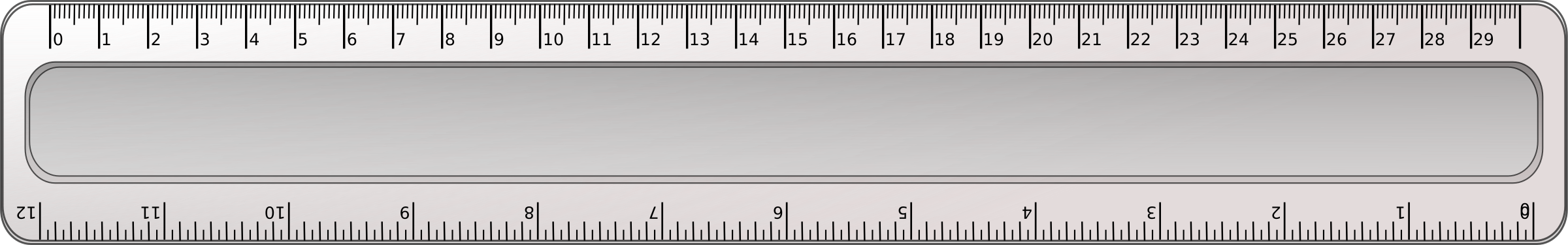 Ruler png transparent. Without url icons free