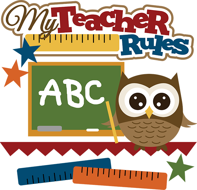 Rules clipart. Free cliparts download clip