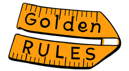 Rules clipart. At getdrawings com free