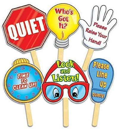 Rules clipart appropriate. Classroom clip art decoration