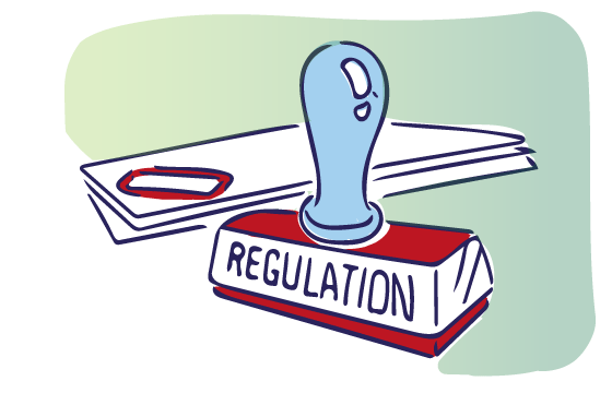Rules clipart government regulation. National housing federation grenfell
