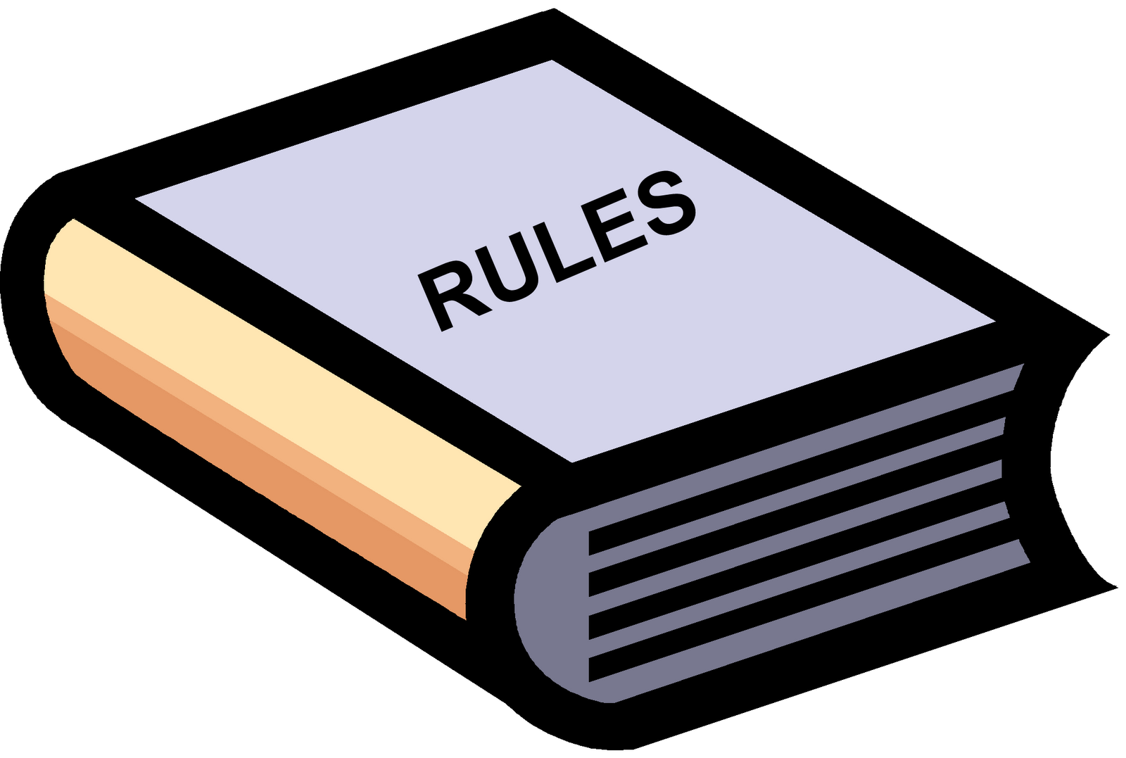 Rules clipart government regulation. And regulations clip art