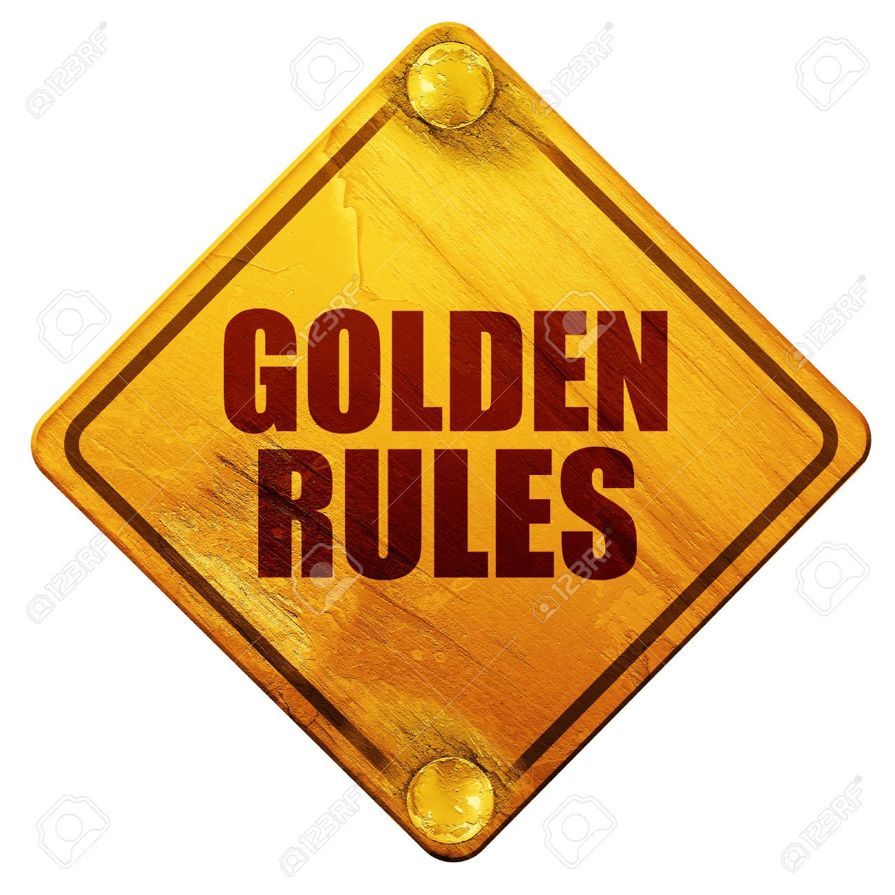 Rules clipart signage. Top golden betting tips