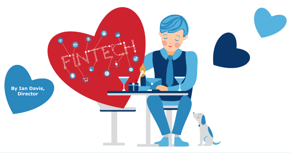 Rules clipart trend. Financial services trends we