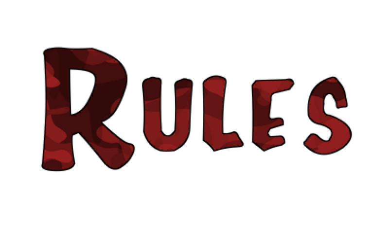 rules transparent