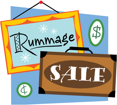 Rummage sale png. Tree of life the