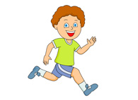 Run clipart jogging. Search results for running